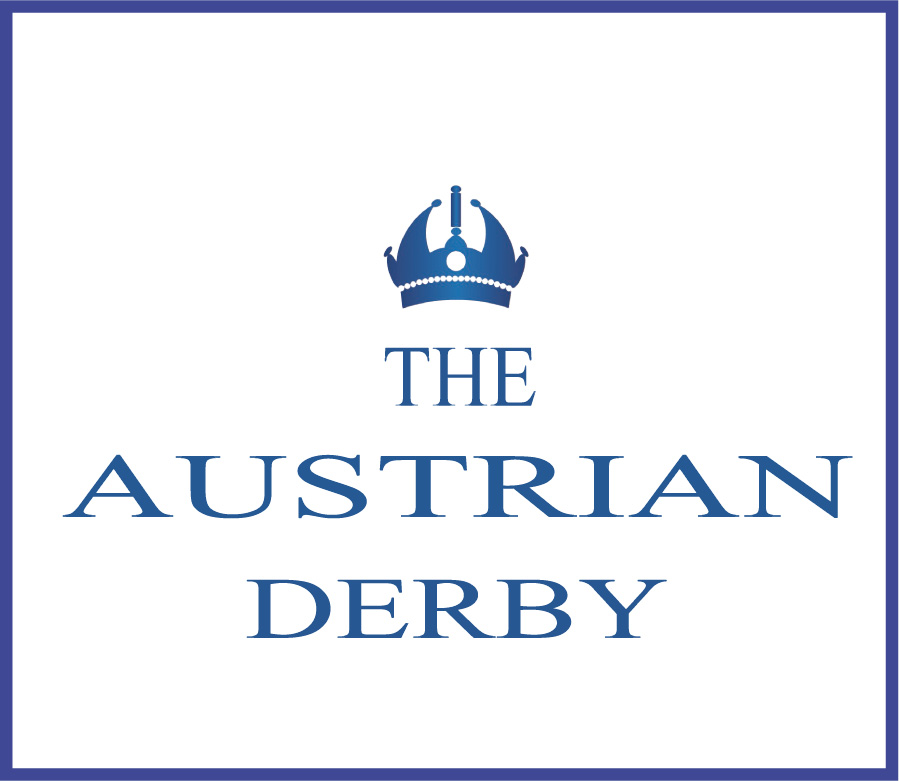 The Austrian Derby