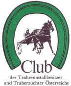 Club der Trabrennstallbesitzer und Züchter Österreichs